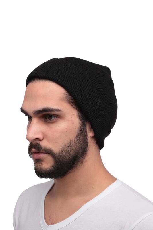 EMİN - Emin Bere 399 | Siyah