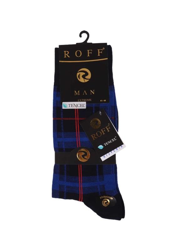 ROFF - Roff Tencel Çorap 16203 | Saks