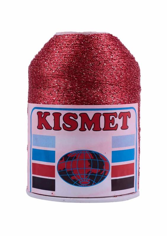 KISMET - Kısmet Sim İpi 379