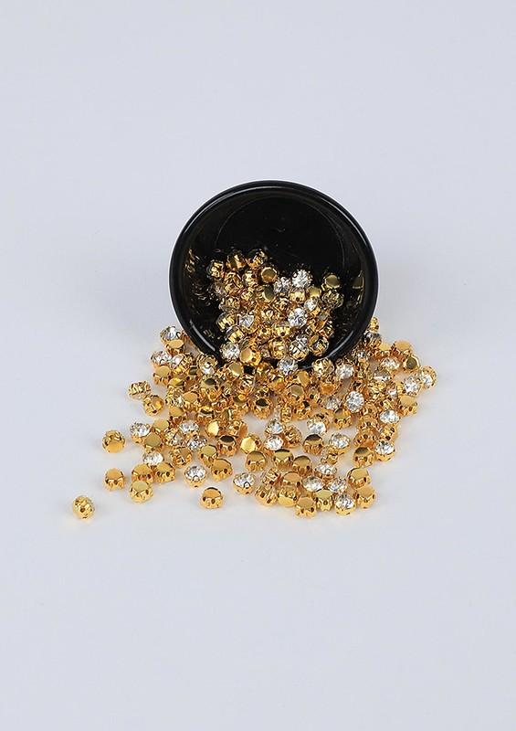 SİMİSSO - Simisso Beyoğlu Taşı 650   Gold