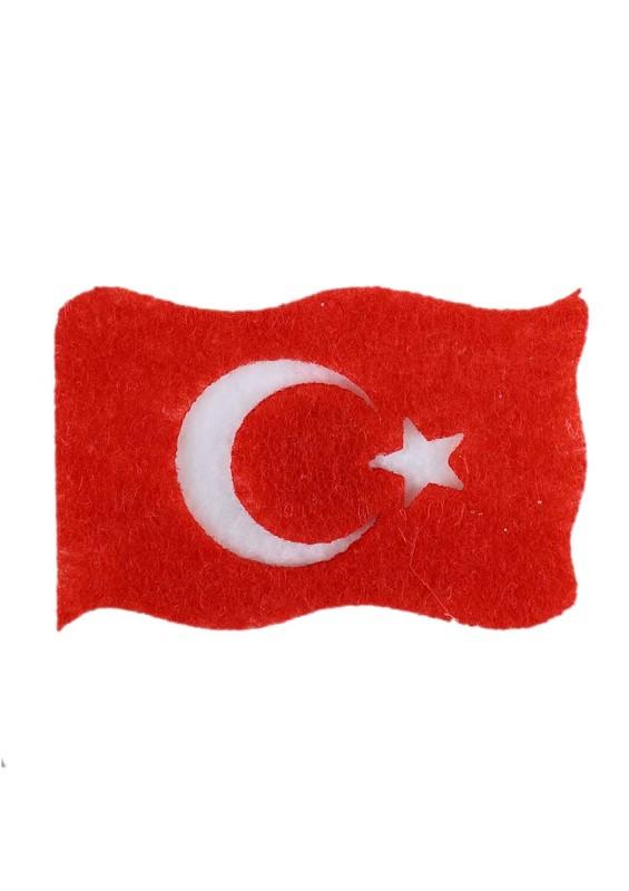 SİMİSSO - Simisso Kına Magneti 50 ' li 991