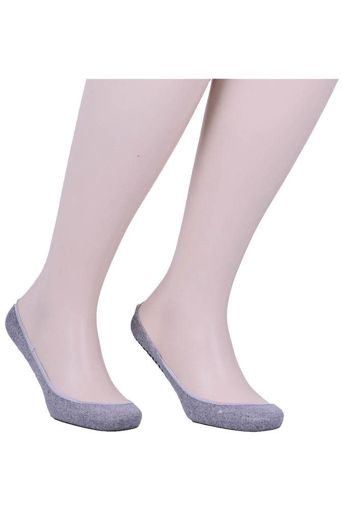 Simisso Bayan Tavaf Babet Çorabı 707