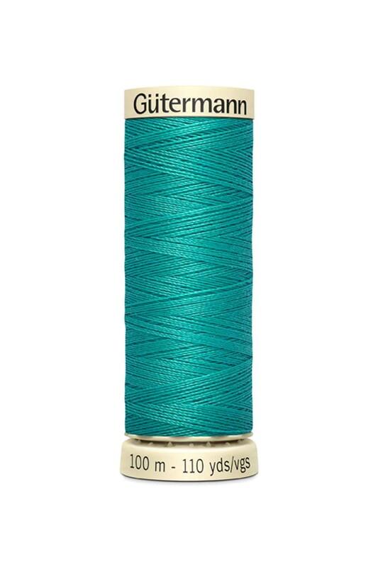 GÜTERMANN - Швейная нитка Güterman |235