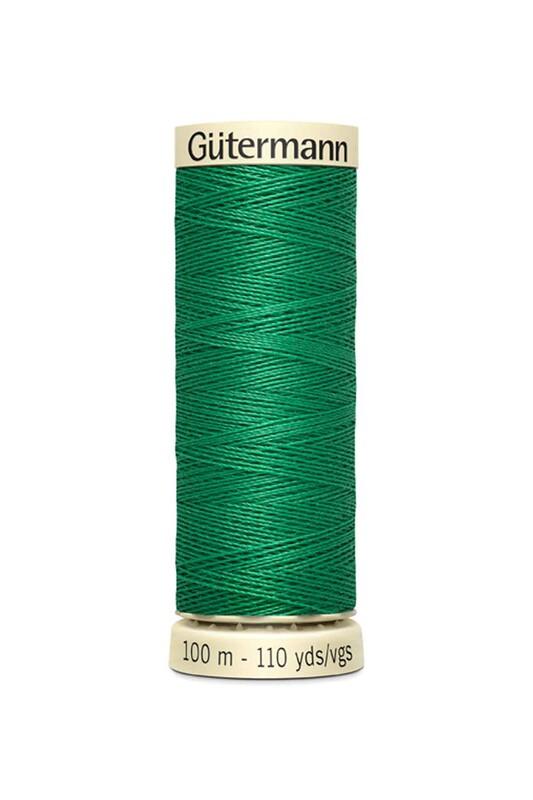 GÜTERMANN - Швейная нитка Güterman |239