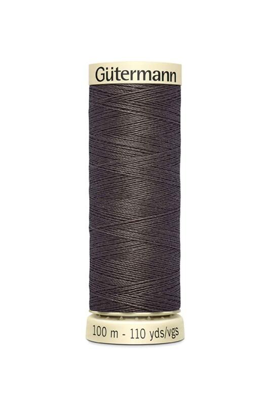 GÜTERMANN - Швейная нитка Güterman |308