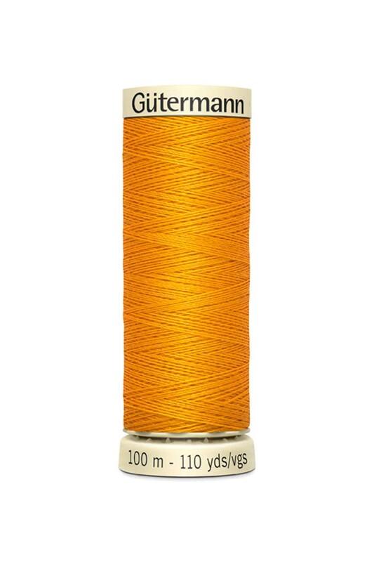 GÜTERMANN - Швейная нитка Güterman |362