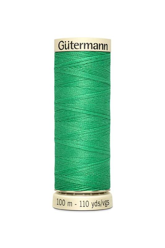 GÜTERMANN - Швейная нитка Güterman |401