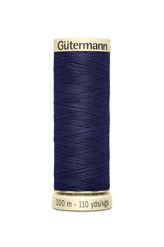GÜTERMANN - Швейная нитка Güterman |575
