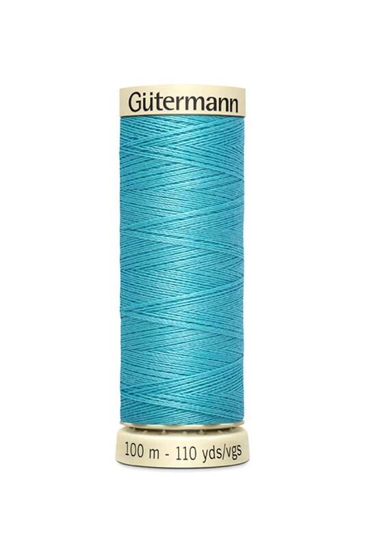 GÜTERMANN - Швейная нитка Güterman |714