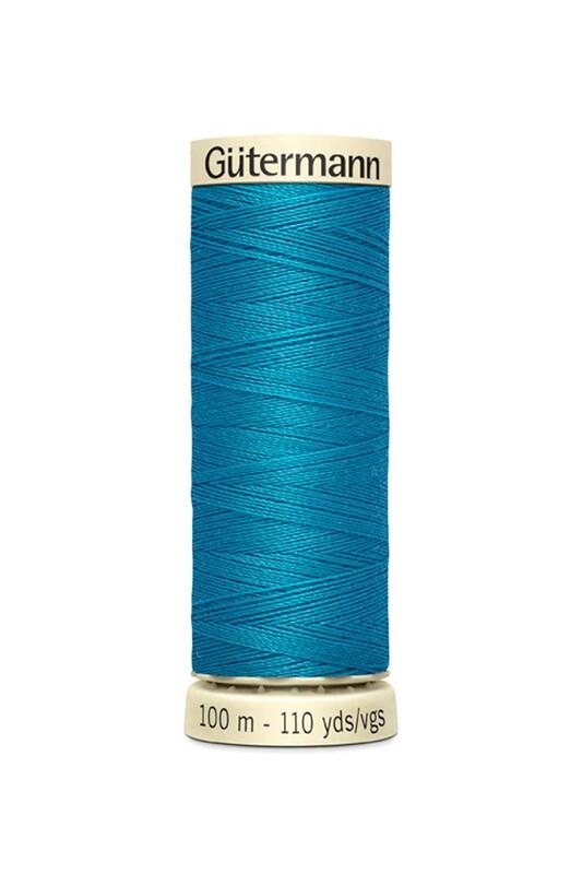 GÜTERMANN - Швейная нитка Güterman |761