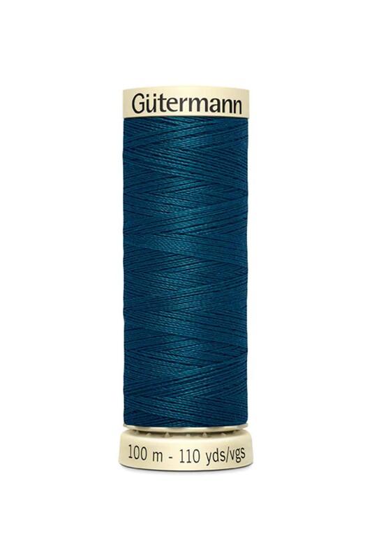 GÜTERMANN - Швейная нитка Güterman |870
