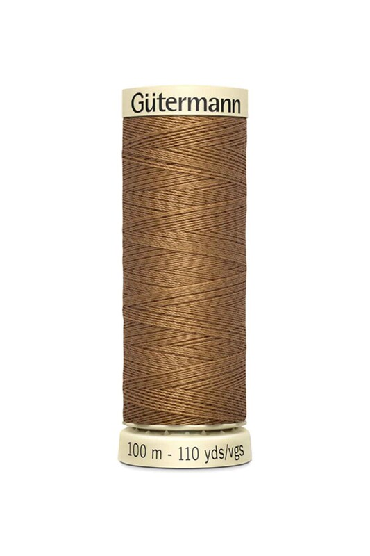 GÜTERMANN - Швейная нитка Güterman |887
