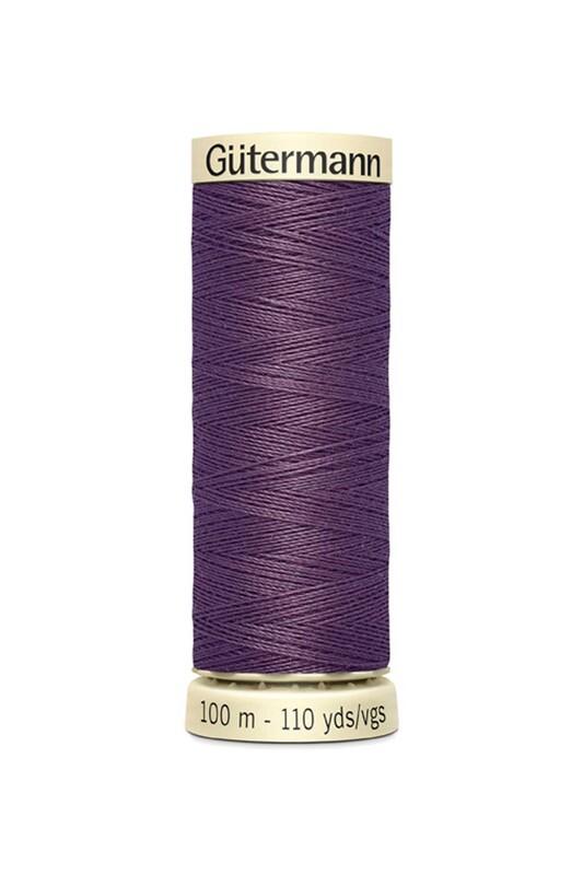 GÜTERMANN - Швейная нитка Güterman |128