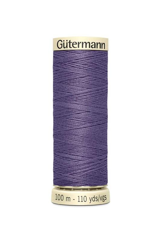 GÜTERMANN - Швейная нитка Güterman |440