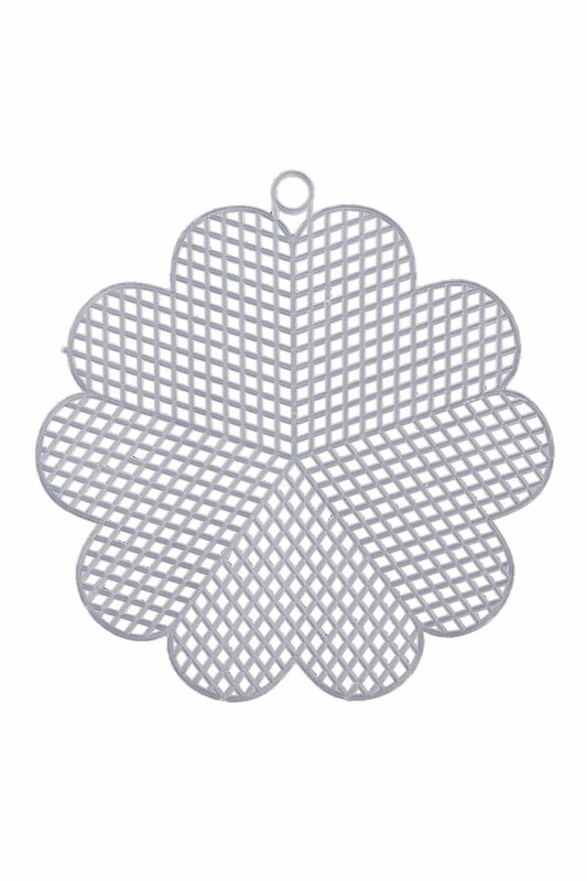 MİR PLASTİK - Пластмасовый шаблон