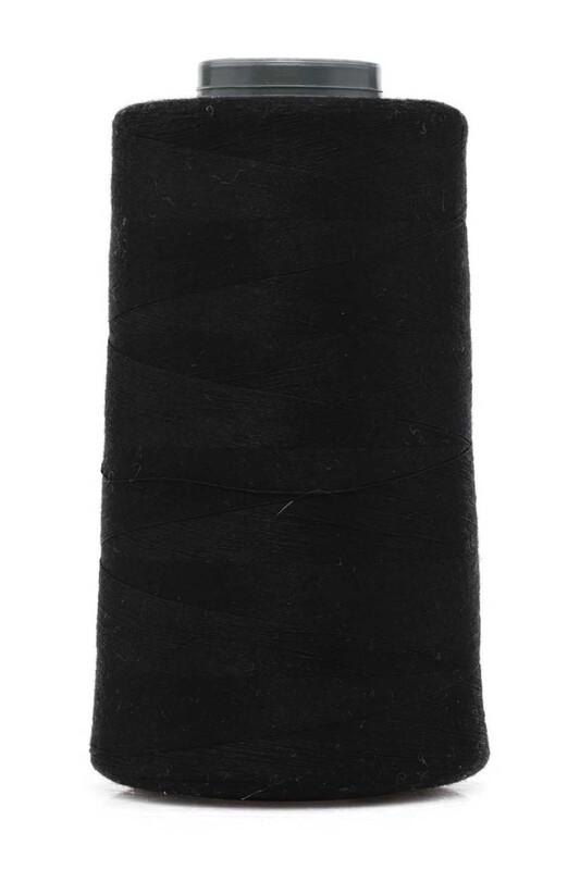 OLTALI - Швейная нить Oltalı/чёрный