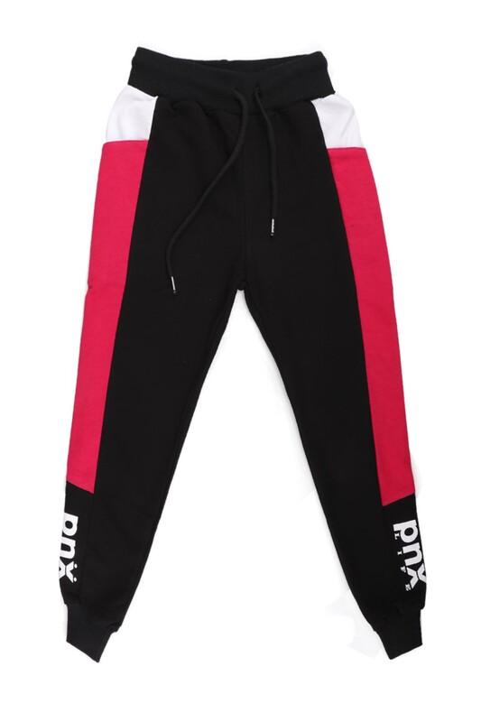 Panda - Спортивные брюки Pandax/розовый