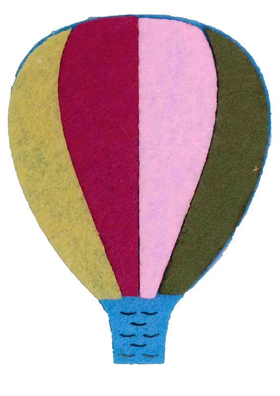 SİMİSSO - Фигура из фетра SIMISSO/643