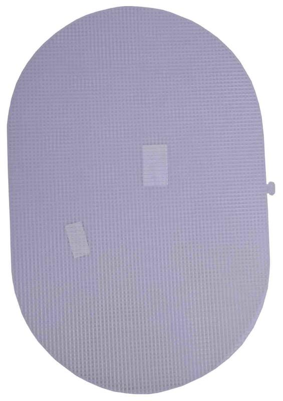 SİMİSSO - Пластиковая канва для сумок SIMISSO 392