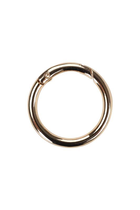 SİMİSSO - Кольцо для крепления сумок