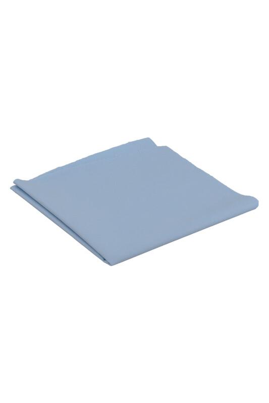 SİMİSSO - Ткань для амигуруми 63/нежно-голубой