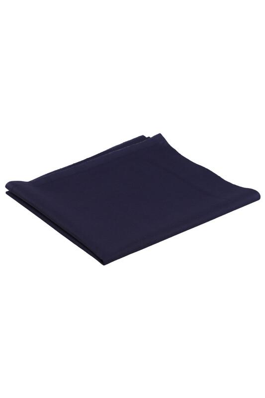 SİMİSSO - Ткань для амигуруми 63/синий