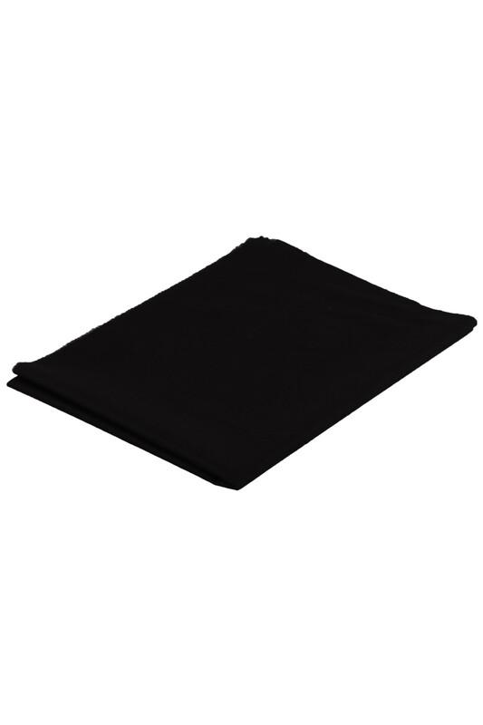 SİMİSSO - Ткань для амигуруми 63/чёрный