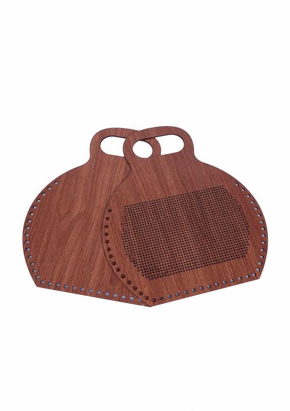 SİMİSSO - Фурнитура для сумок SIMISSO 256