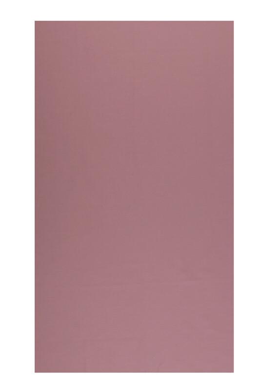SİMİSSO - Ткань для амигуруми 83/пудровый