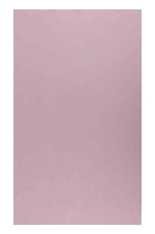 SİMİSSO - Ткань для амигуруми 63/лиловый