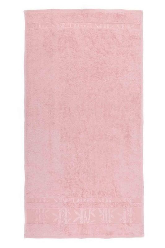 SİMİSSO - Полотенце для рук 50*90см./розовый
