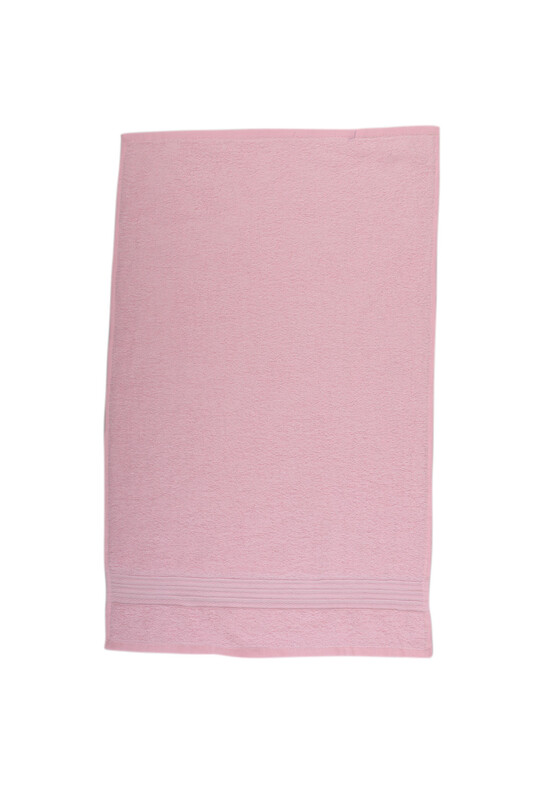 SİMİSSO - Полотенце Basic 50*90/светло-розовый