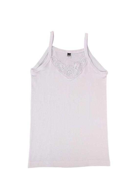 TUTKU - Tutku Ribana Atlet 139   Beyaz