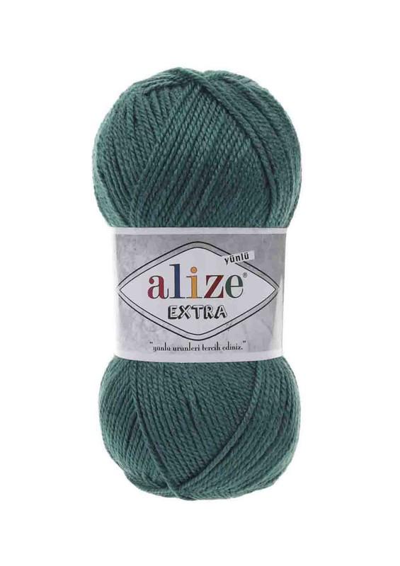 Alize - Alize Extra El Örgü İpi Sarmaşık 156