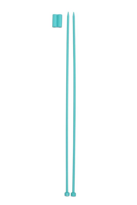 MİR PLASTİK - Amigurumi Plastik Şiş | Karışık