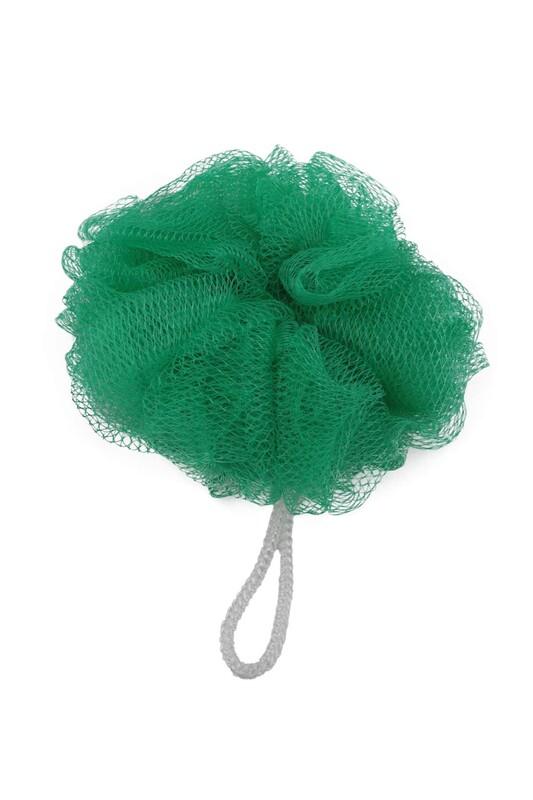 SİMİSSO - Top Lif Yeşil