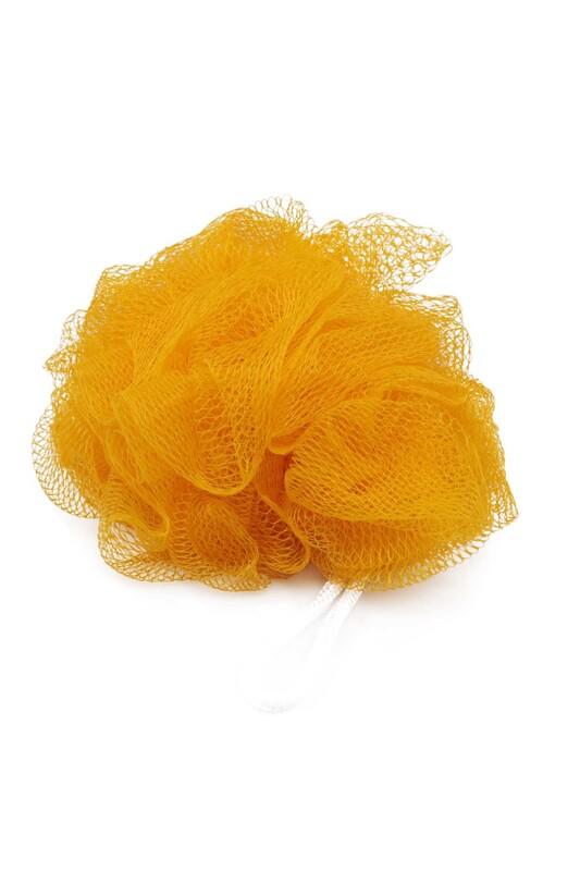 SİMİSSO - Top Lif Sarı