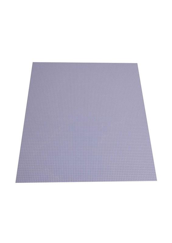 SİMİSSO - Simisso Plastik Çanta Kanvası 981 | Beyaz