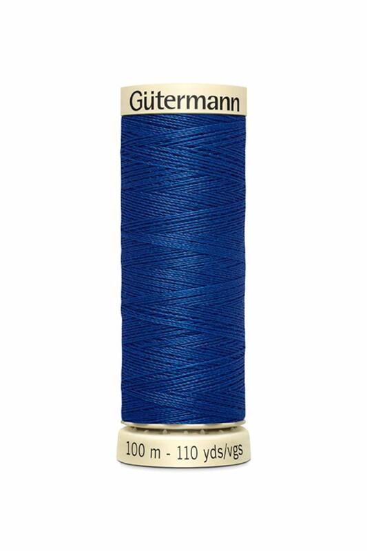 GÜTERMANN - Gütermann Dikiş İpi 100 Metre | 214