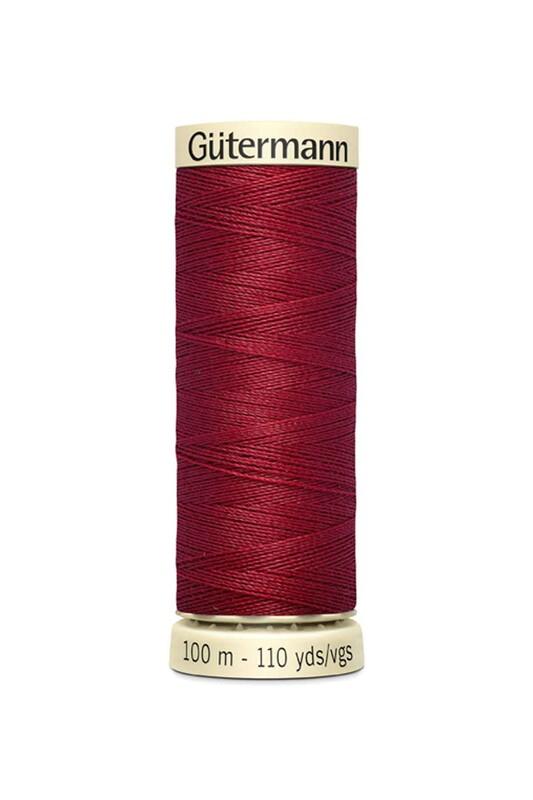 GÜTERMANN - Gütermann Dikiş İpi 100 Metre | 367