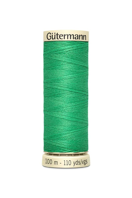 GÜTERMANN - Gütermann Dikiş İpi 100 Metre | 401