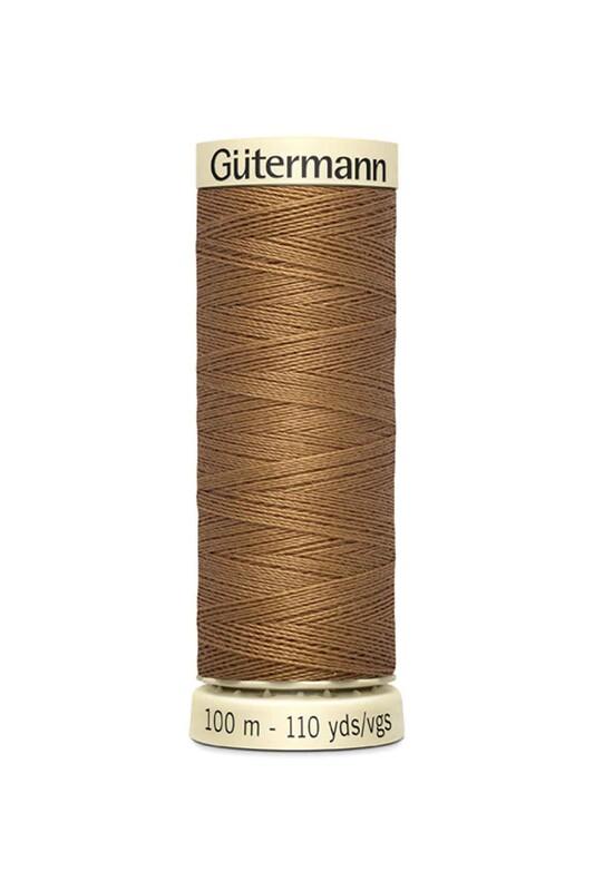 GÜTERMANN - Gütermann Dikiş İpi 100 Metre | 887