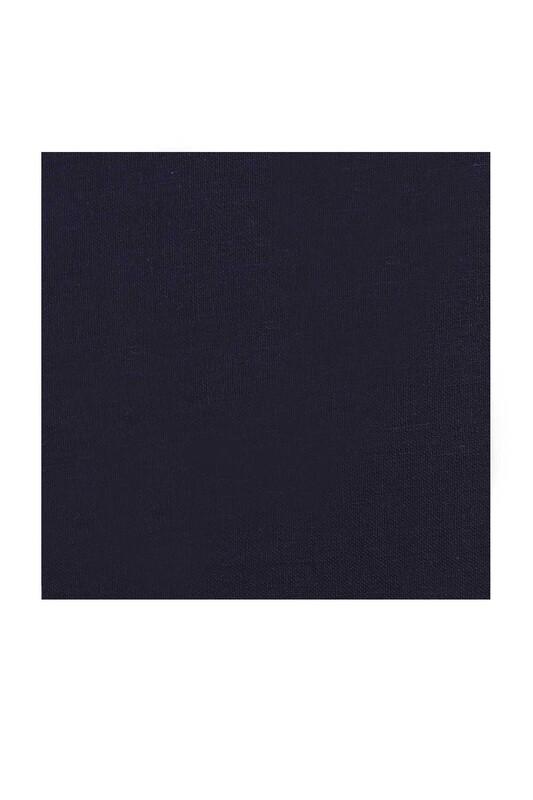 ÇEHİZ - Çehiz Dikişsiz Düz Yazma 100 cm   038