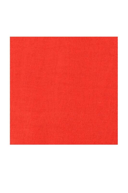 ÇEHİZ - Çehiz Dikişsiz Düz Yazma 100 cm | 006