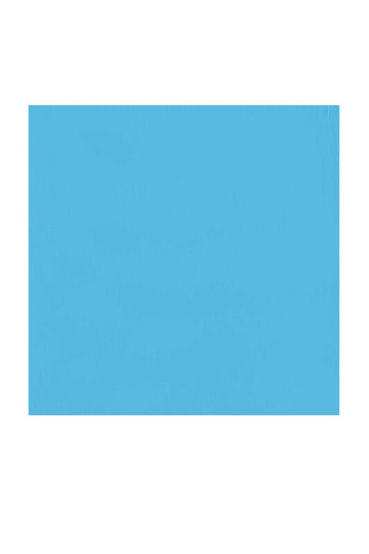 ÇEHİZ - Çehiz Dikişsiz Düz Yazma 100 cm   028