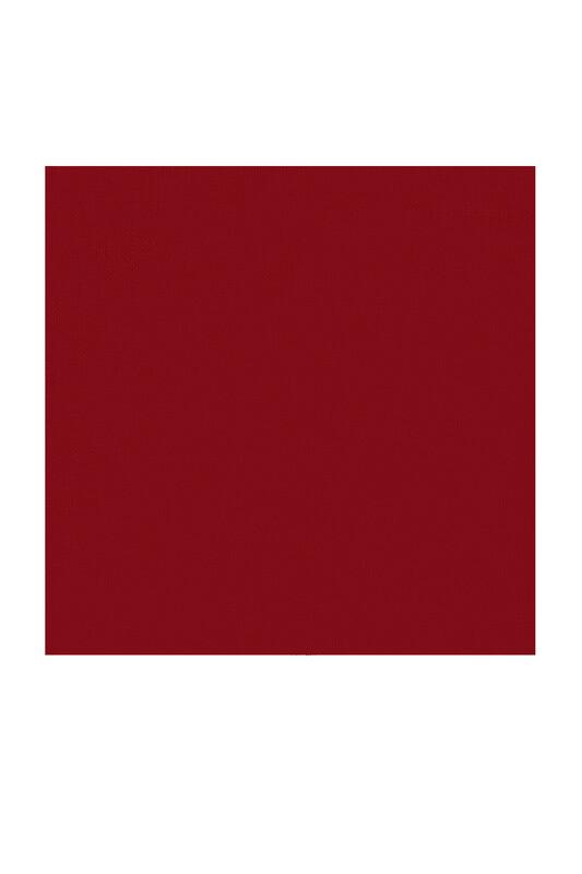 ÇEHİZ - Çehiz Dikişsiz Düz Yazma 100 cm   012