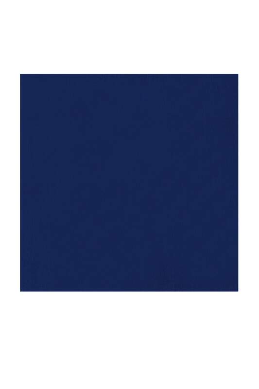 KAŞMİR - Kaşmir Dikişsiz Düz Yazma 100 cm 020