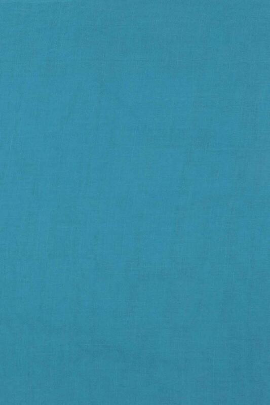 KAŞMİR - Kaşmir Dikişsiz Düz Yazma 100 cm 106
