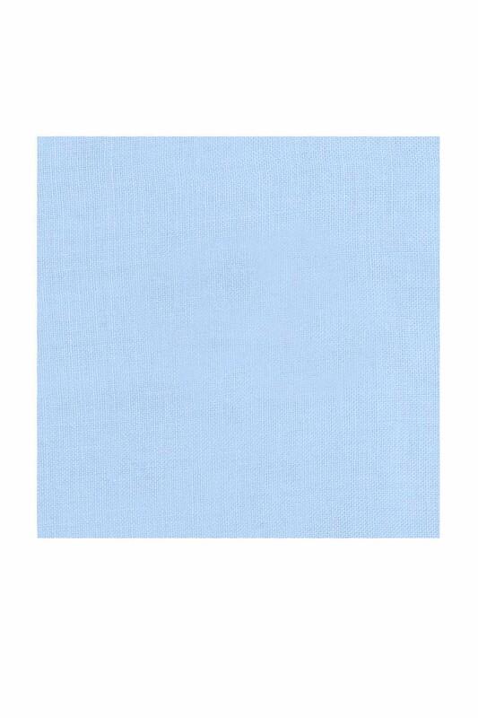 SEVİNÇ - Sevinç Dikişsiz Düz Yazma 100 cm 05