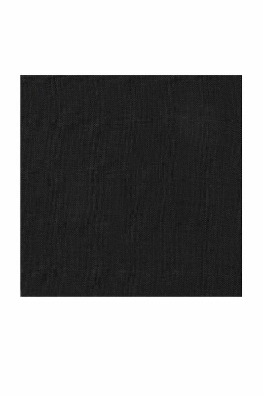 SEVİNÇ - Sevinç Dikişsiz Düz Yazma 100 cm 27